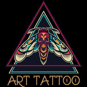 Ümraniye Tattoo